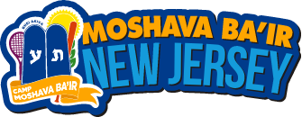 Moshava Ba'ir New Jersey